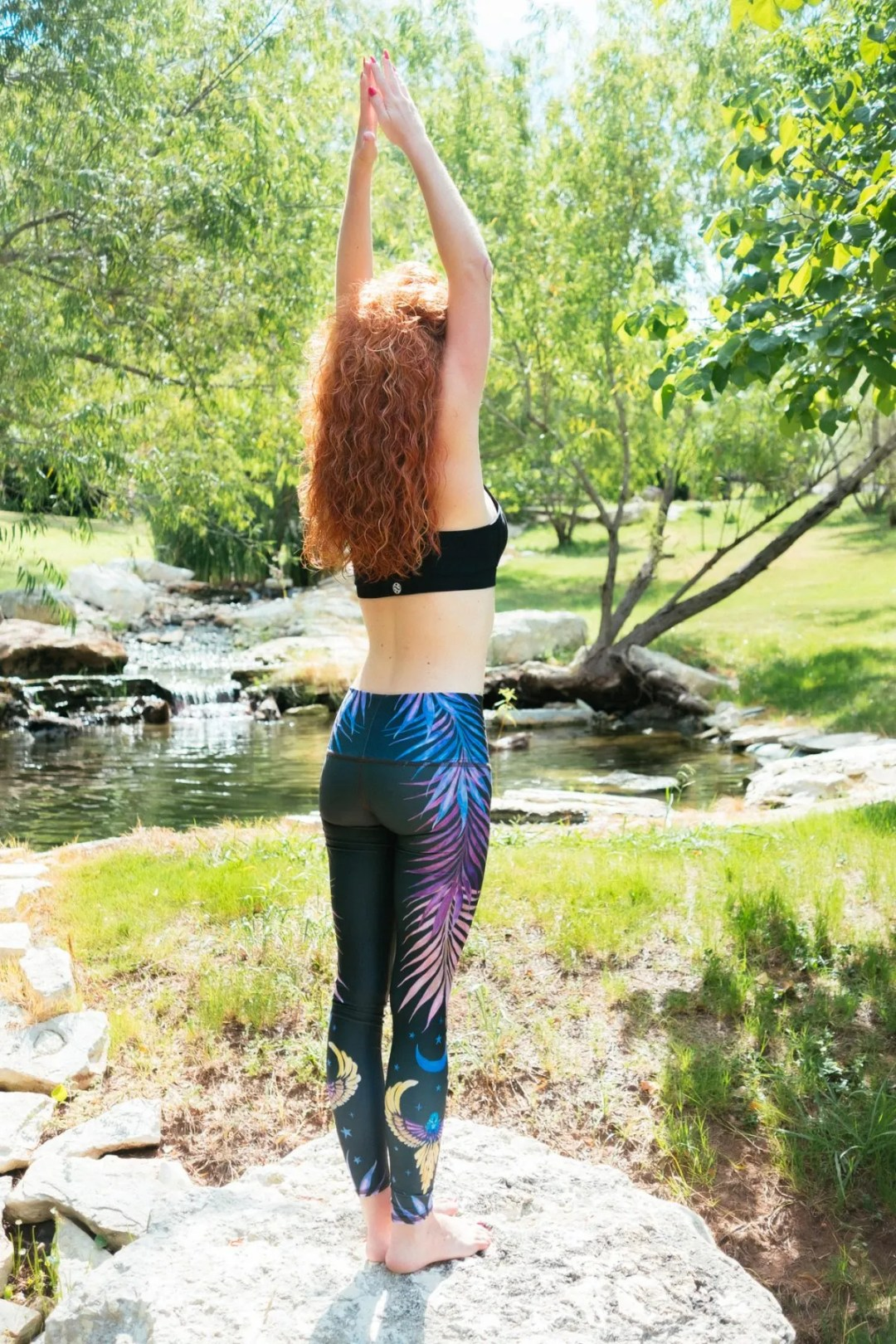 Best Yoga Clothes