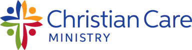 Healthcare Alternatives Christian Care Ministry