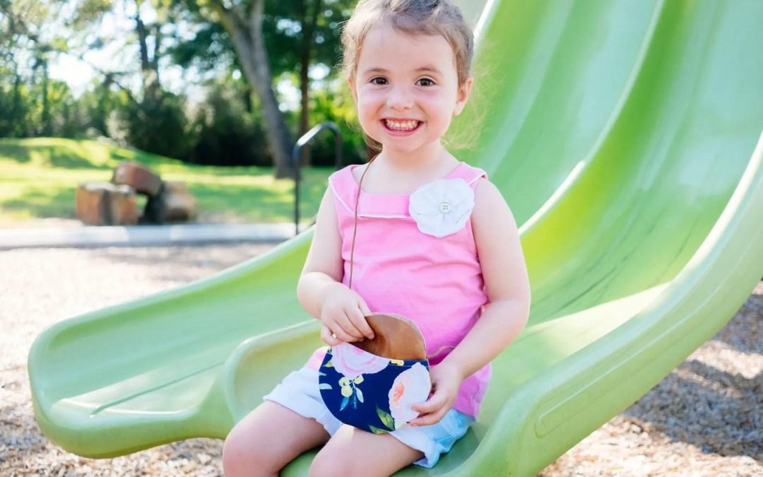 Mari-Mac Designs – Cute Kids Bags
