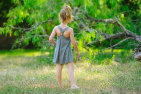 FabKids Clothing Review