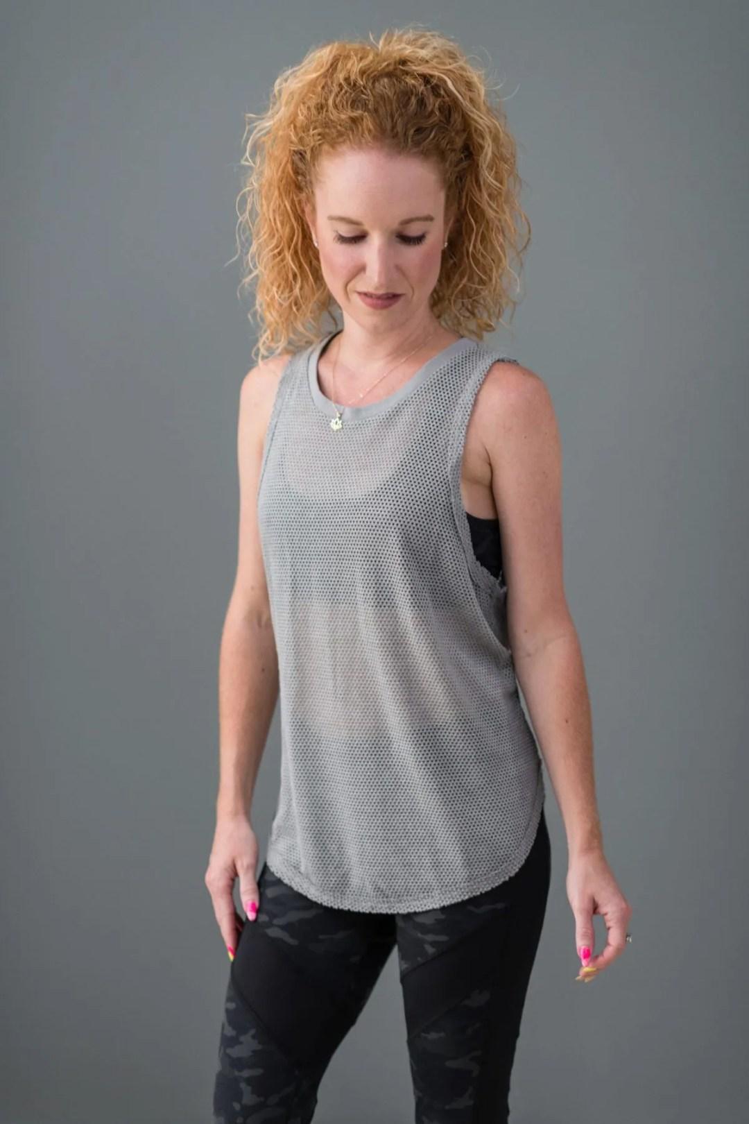 Unique Yoga Clothing