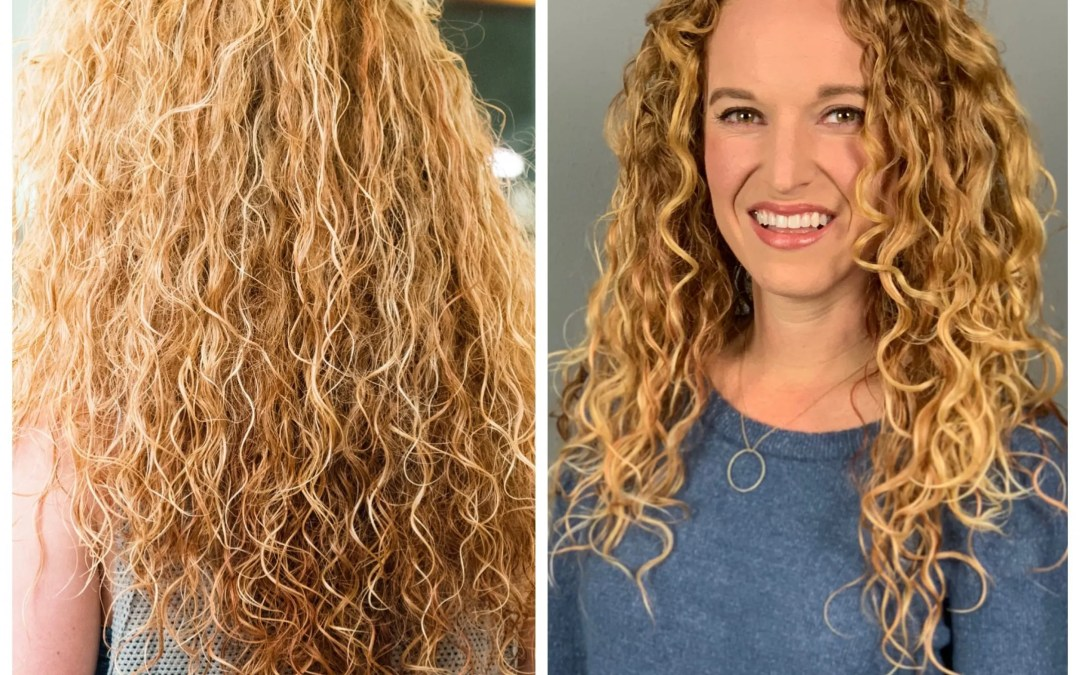 How to Start Curly Girl Method – Best CGM Products