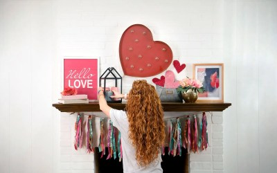 Decor Subscription Box – DecoCrated Spring 2019 & 2020