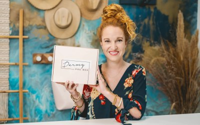Dermy Doc Box – Hand-Selected Skincare by a Dermatologist