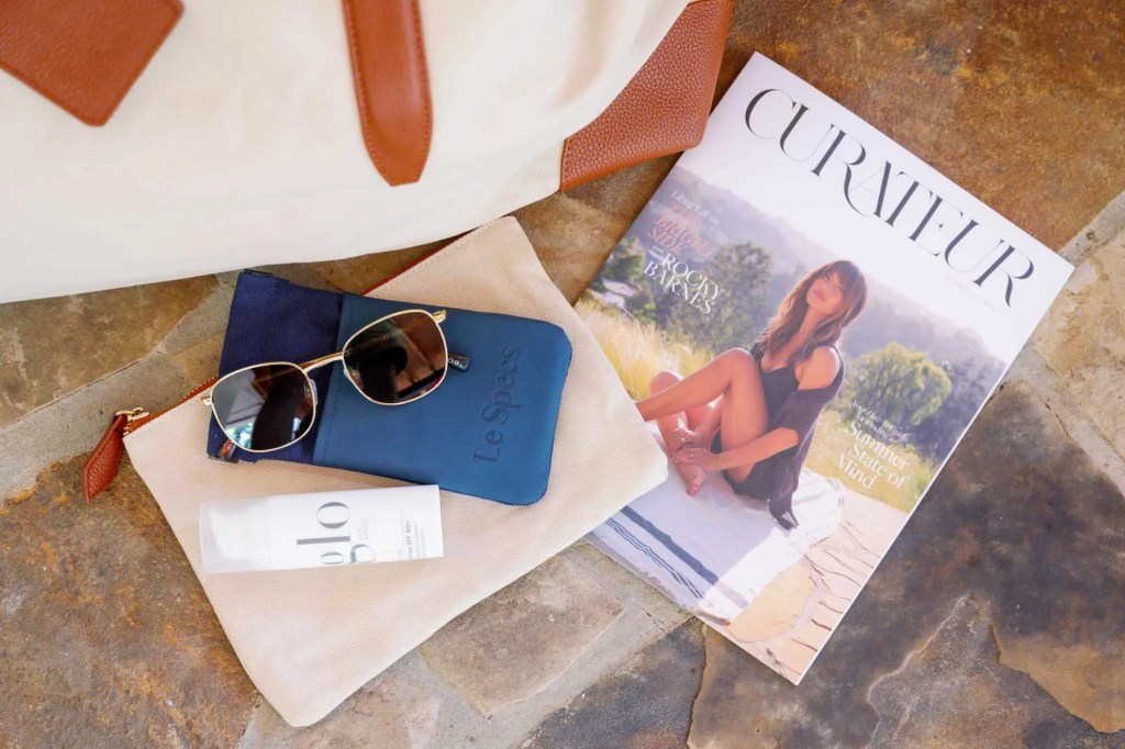 Curateur Coupon Code