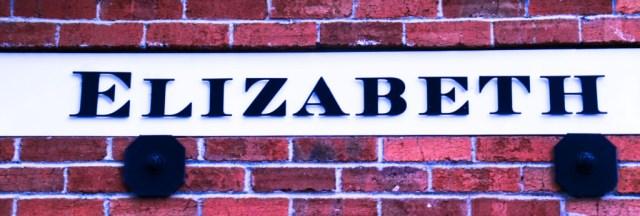 elizabethwinery