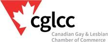 logo-cglcc