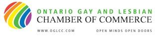 logo-oglcc