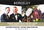 Berkeley Events
