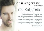 Clearview Plastic Surgery