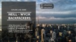 Neill-Wycik Backpackers Hotel