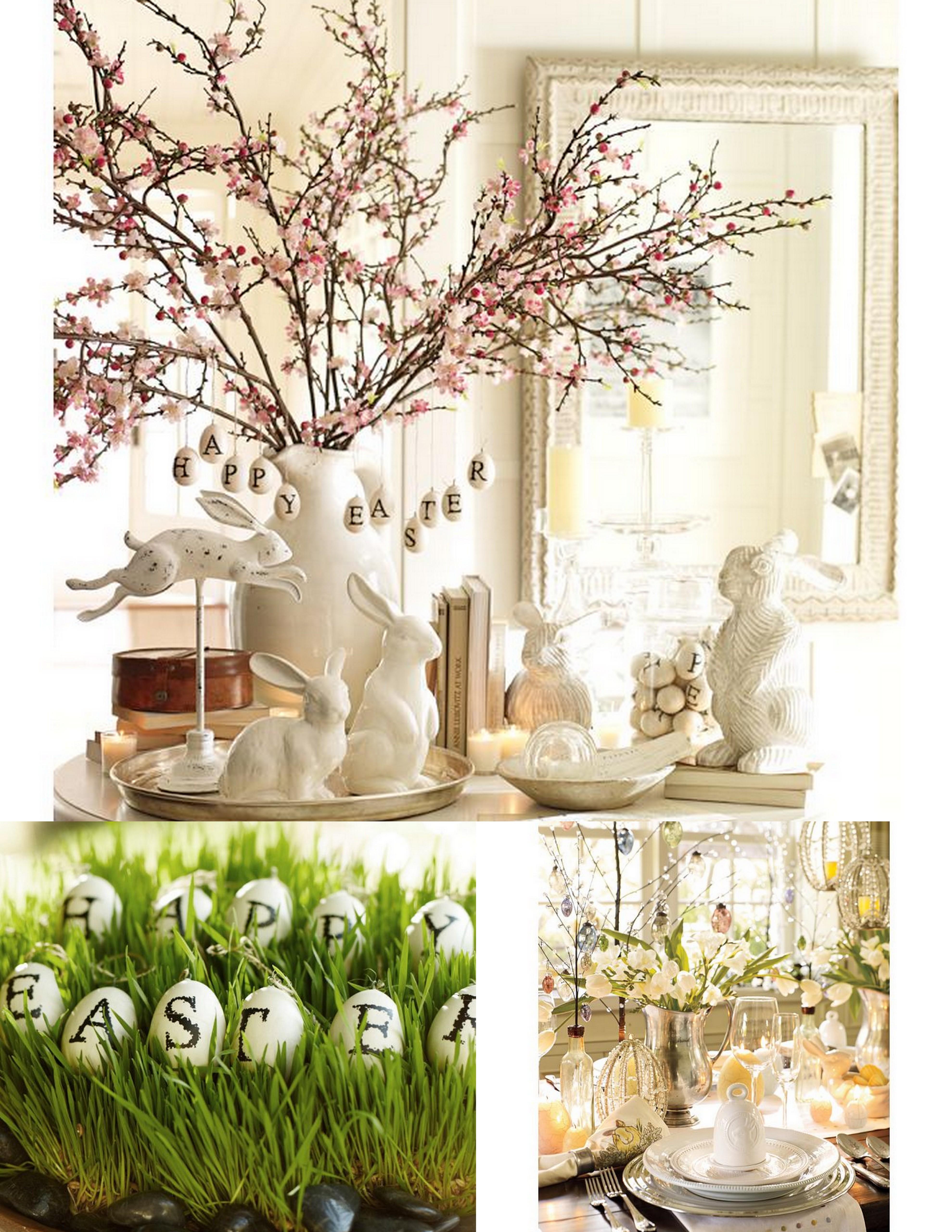 Spring  Le Chic Elefant