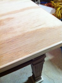DIY Plywood Coffee Table Plans Download making a rocking ...
