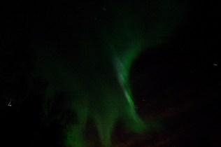 2c- Aurora