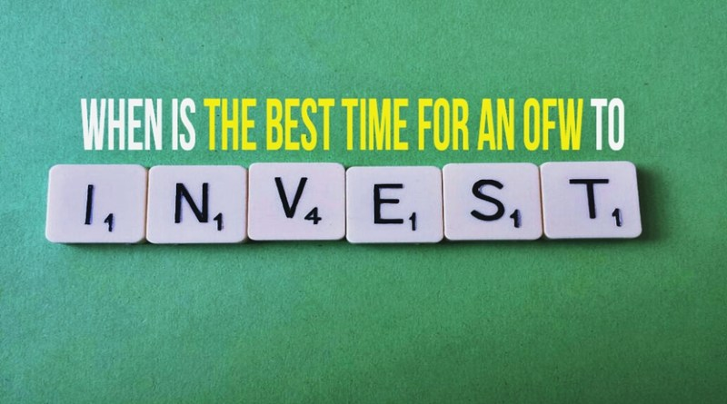 OFW Invest
