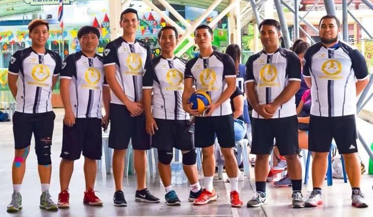 Filipino Teachers