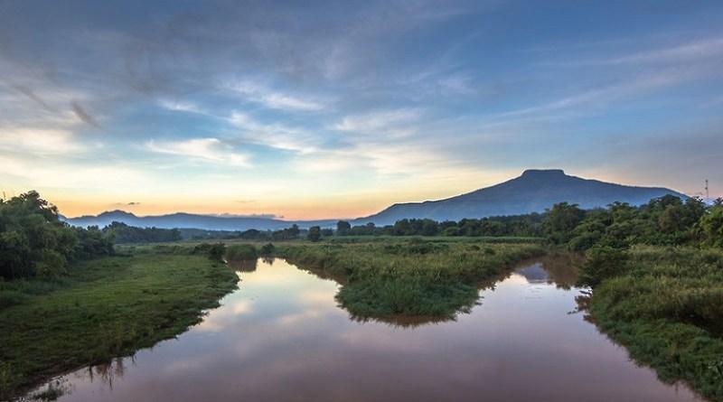 Loei River