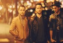 Youtube Sensation Boyce Avenue
