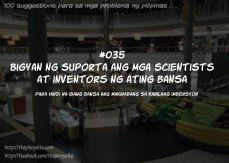 suggestion035