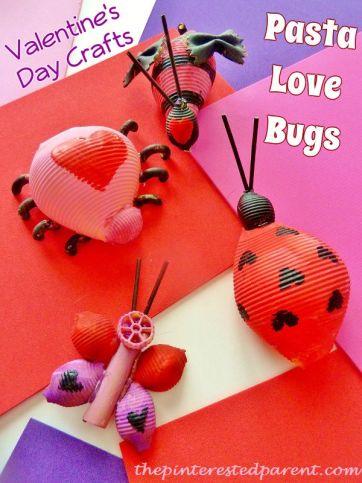 pastalovebugs