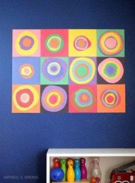 Kandinsky-Collage-Art-Activity-for-Kids