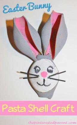 Easterbunnycraft.jpg