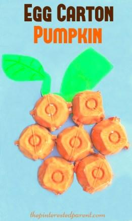 egg-carton-pumpkin-craft-for-kids-fall-autumn-halloween-crafts-activities