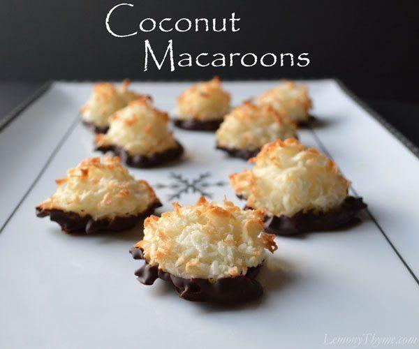 Coconut-Macaroons11