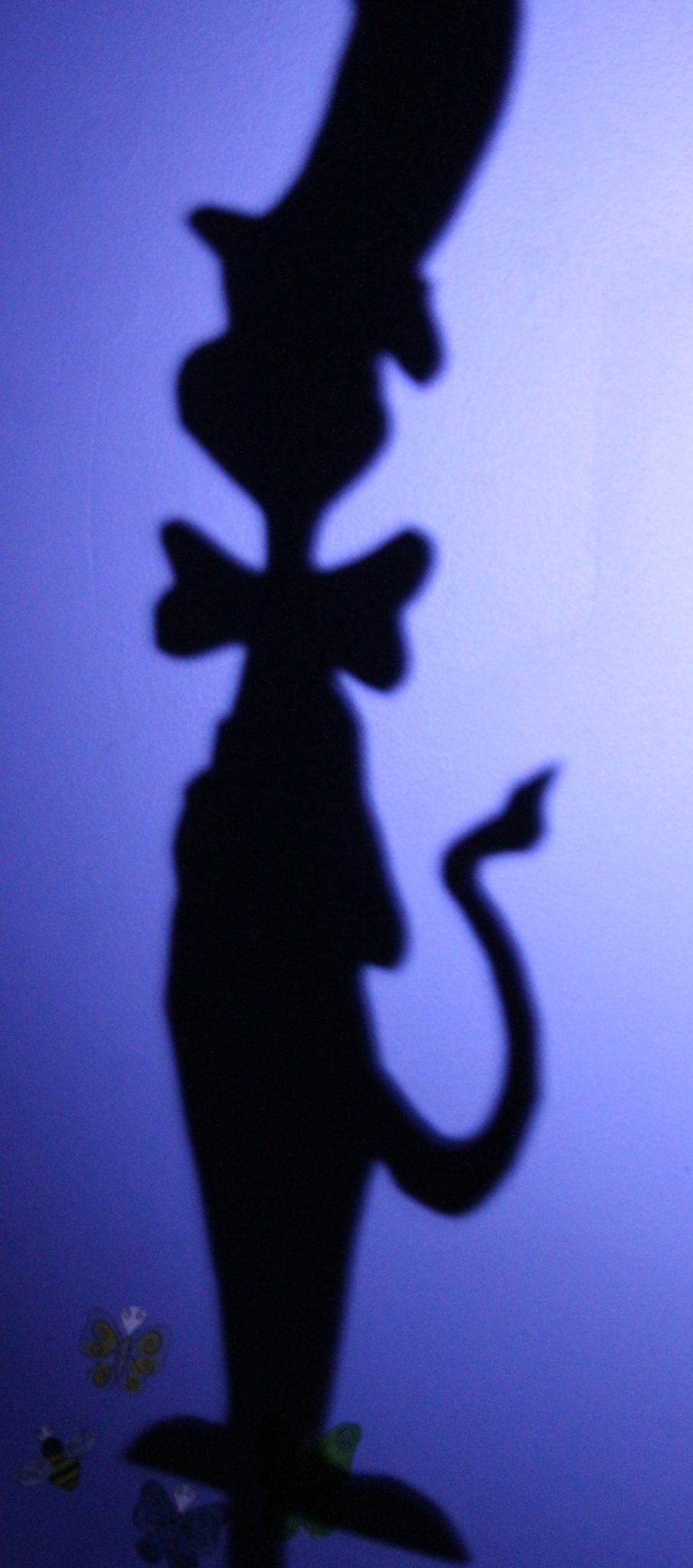 dr seuss shadow puppets free printable cut outs u2013 the