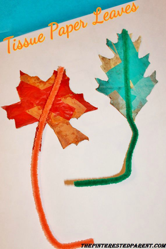 tissue paper leaves Beistle 99814 fr tissue autumn leaves tropical imitation green plant paper leaves 13 hawaiian luau 100 leaves daisy mix 5 color mulberry paper leaf.