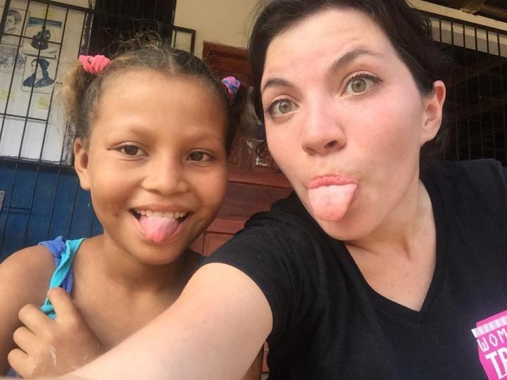 nicaragua-kids-volunteer