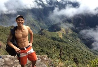 The Traveler Series: Thai Nguyen of TheUtopianLife.com