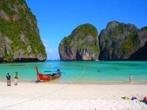 Koh-Phi-Phi-thailand-3