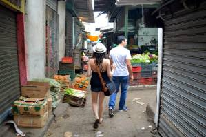 mercado-de-bazurto-cartagena-colombia