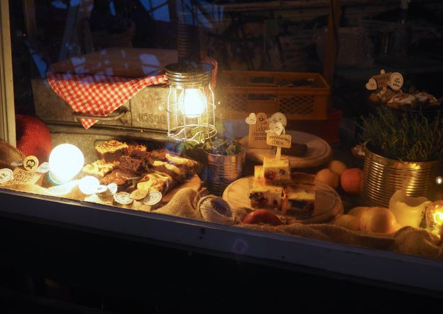 A Guide to the Best Markets in Berlin