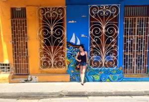 Cartagena-colombia-street-art