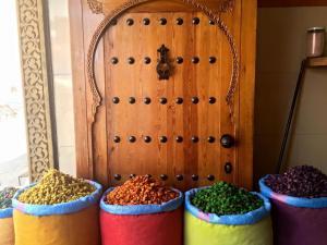 Morocco-Topdeck-tour-6