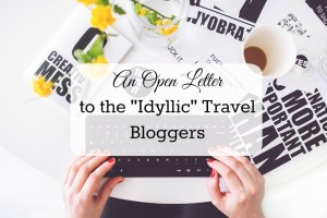 idyllic-travel-bloggers