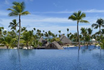A Guide to Barceló Culinary Week in the Dominican Republic