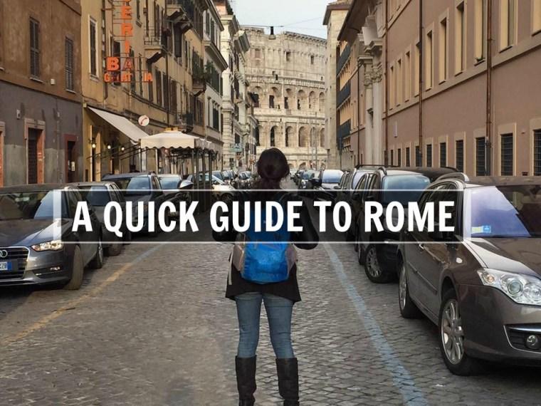 rome-guide