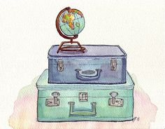 suitcase-illustration