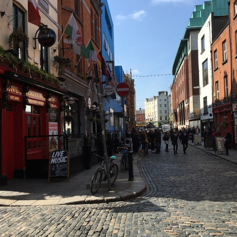 Temple-Bar-dublin-ireland