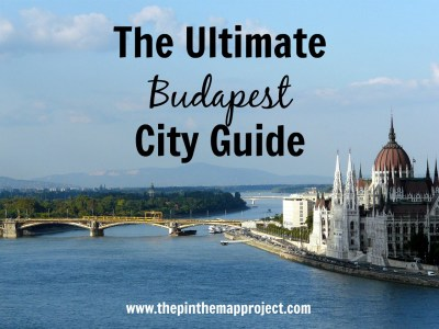 budapest-city-guide-pin