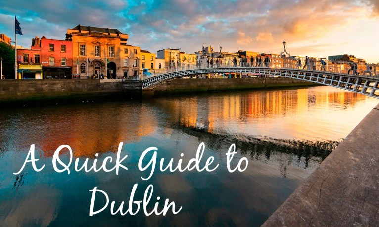 dublin-ireland-guide