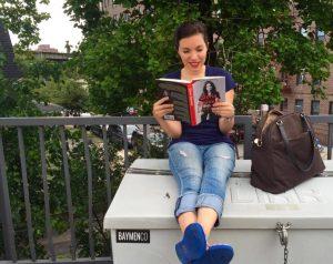 gloria-steinem-book-club