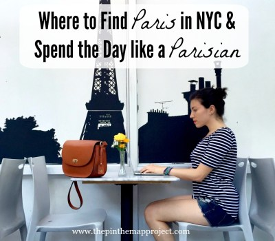 spend-the-day-like-a-parisian-in-nyc