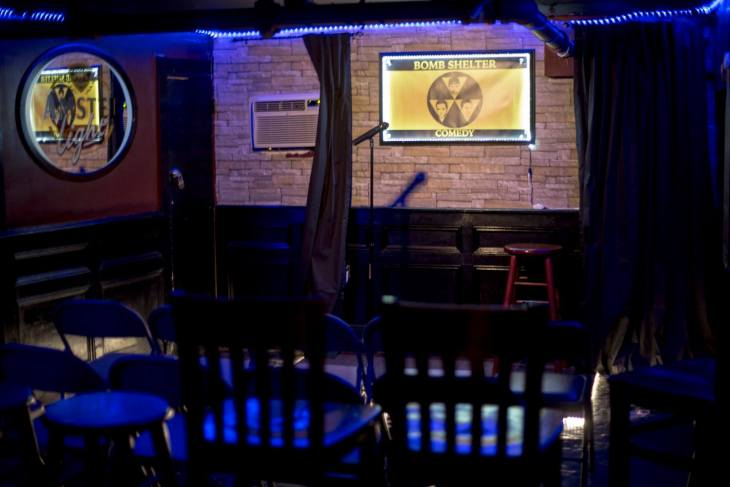 bombshelter-comedy-nyc