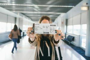 passport-polkadot