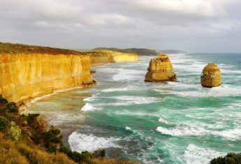 A Quick Guide to Visiting Melbourne, Australia