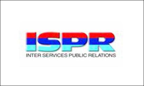 ISPR about hamirattack